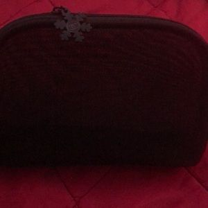 CHANEL Bags - Chanel mesh Makeup bag, Authentic!